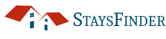 www.staysfinder.co.uk
